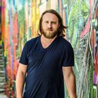 Chad Hurley profile picture