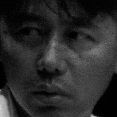 Noritoshi Hirakawa