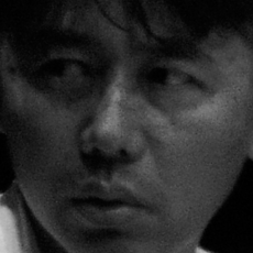 Noritoshi Hirakawa profile picture