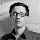 Paolo Cirio profile picture