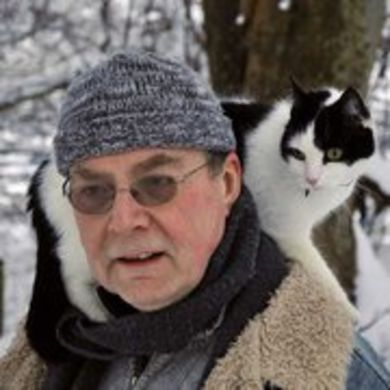 Martin Herbert profile picture