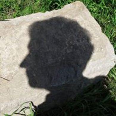 dragica vukadinović profile picture
