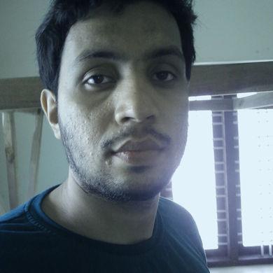 Sivaprasad.U profile picture