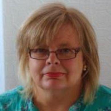 Amanda Moore profile picture