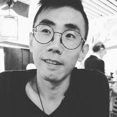 Tang Kwok Hin profile picture