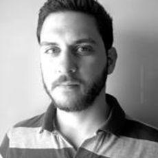 Vasilis Chlorokostas profile picture