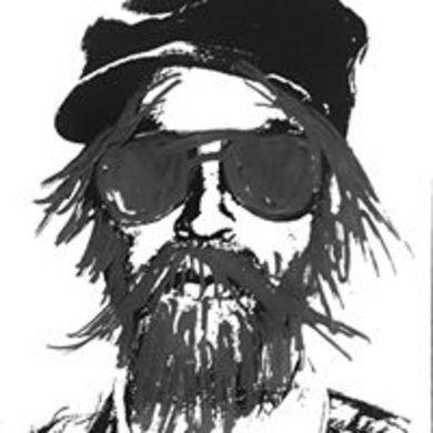 patrick hoelck profile picture