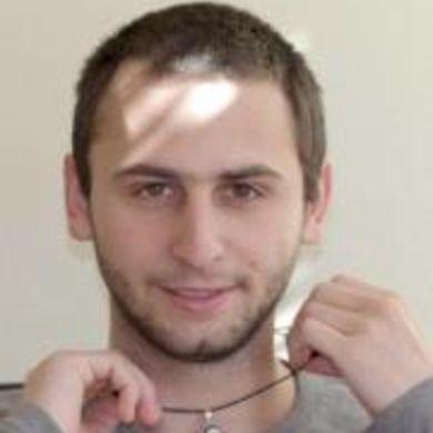 Artsy Fartsy profile picture