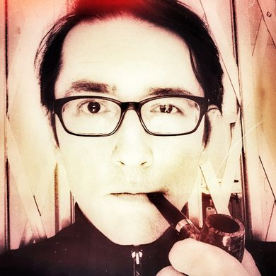 Mario Klingemann profile picture