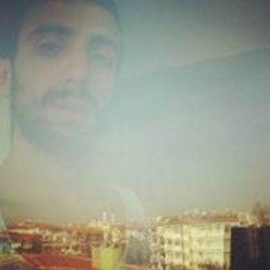 Levan Kakabadze profile picture