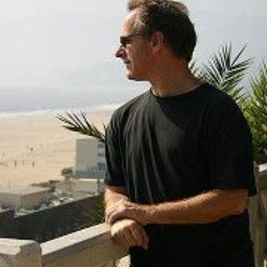 Tom Nora profile picture