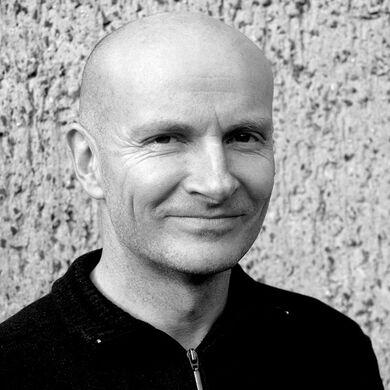 Holger Lippmann profile picture