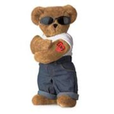 Teddy Bears profile picture