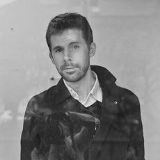 Jonathan Monaghan profile picture