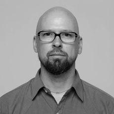 Marcus Bastel profile picture