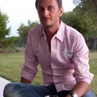 Patrick Hanzo profile picture