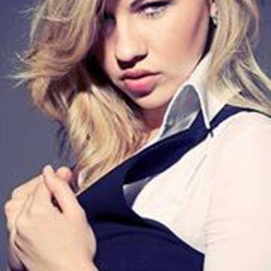 Elena Ivanova profile picture