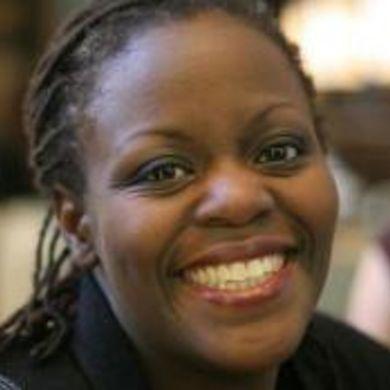 Charlene McBride profile picture