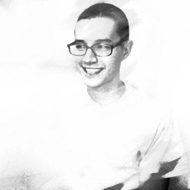 Branson Lilburn profile picture