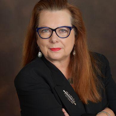 ardis bartle profile picture