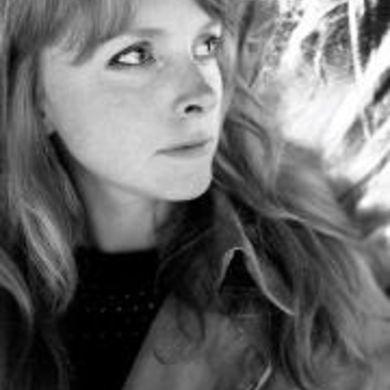 Camilla Seddon profile picture