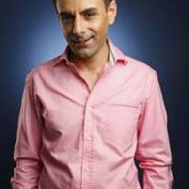 Haluk Ünlü profile picture