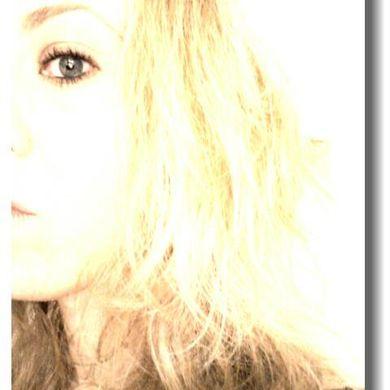 camille milla profile picture