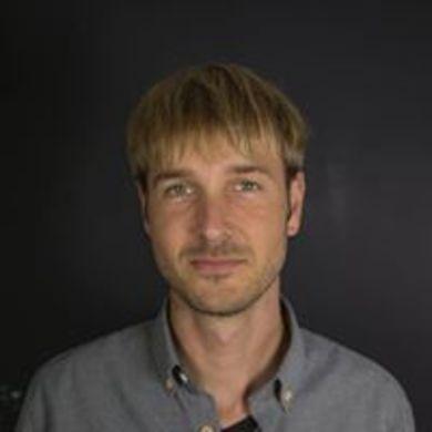 Thijs Koerselman profile picture