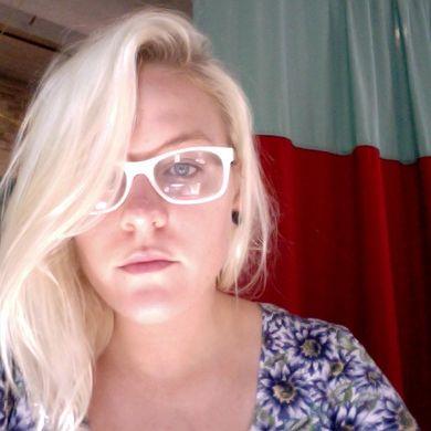 Cassandra Troyan profile picture