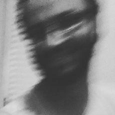 Marcelo Ribeiro profile picture