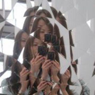 Akiko Acco Nakamura profile picture