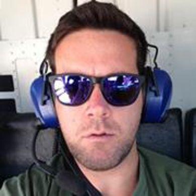 Tommaso M. Chiorino profile picture