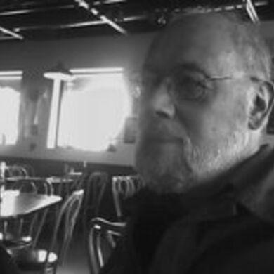 Victor Grauer profile picture
