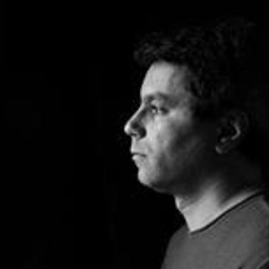 Carlos Henrique Siqueira profile picture