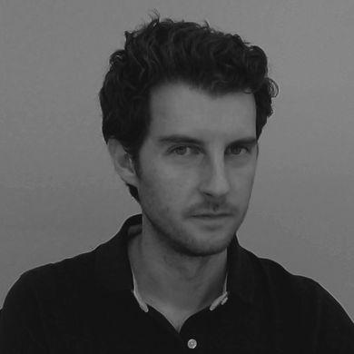 Diogo Valério profile picture