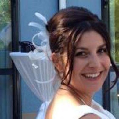 Veronika Lehmann profile picture
