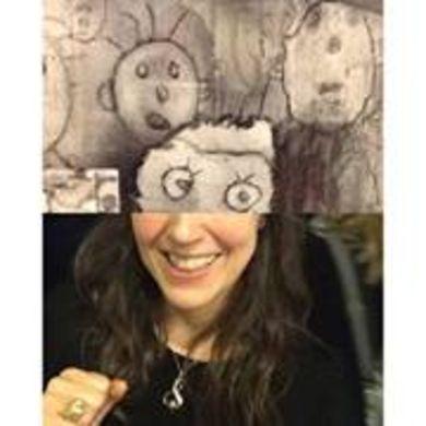 Annette Finnsdottir profile picture