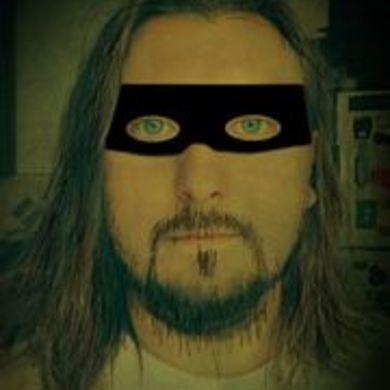 Maeon Supervakuum profile picture
