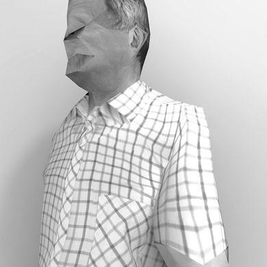 Jean-Philippe loridan