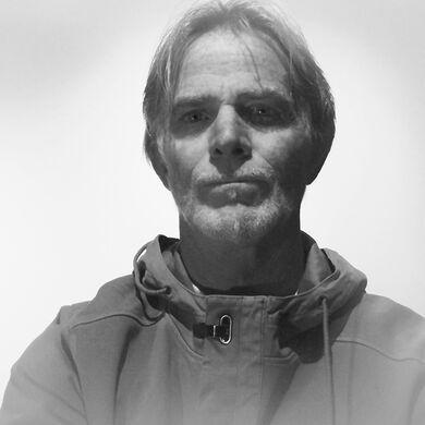 Daryl Roche