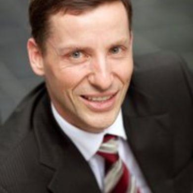 Thomas Rappold profile picture