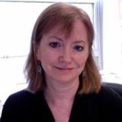 Cynthia Davidson profile picture