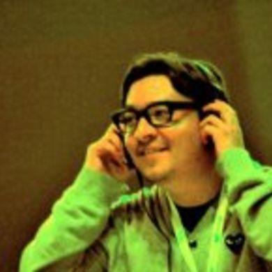 Oscar Yasser Noriega profile picture