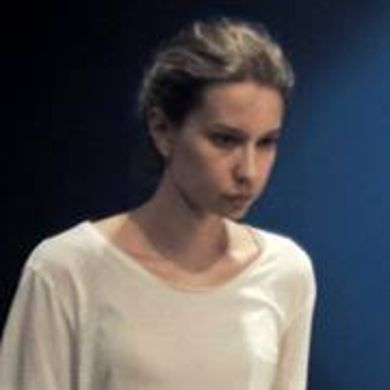 Vorontsova-Velyaminova Svetlana profile picture