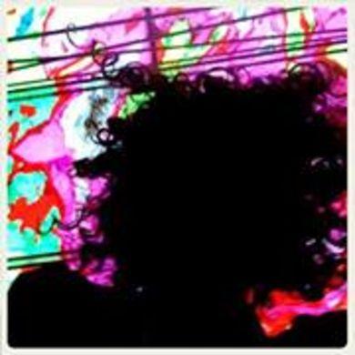 Marica Messa profile picture