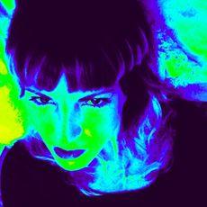 Helena Acosta profile picture
