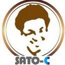 Satoshi Kawamura profile picture