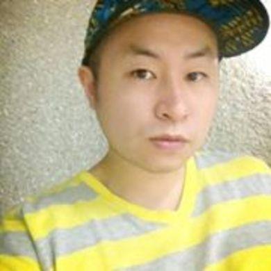 Yasushi Fukuzawa