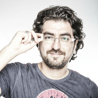 Salih Seckin Sevinc profile picture