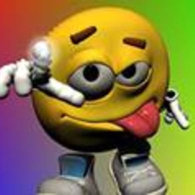 Sydd Hoff profile picture